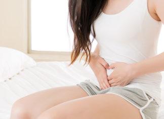 Leczenie wysiłkowego nietrzymania moczu