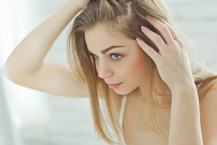 Przewodnik po kosmetykach do półtrwałej koloryzacji włosów