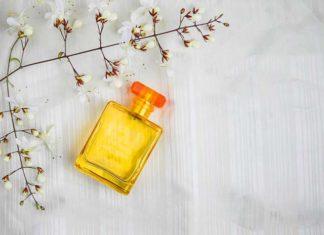 Gdzie szukać i kupić perfumowe nowości?