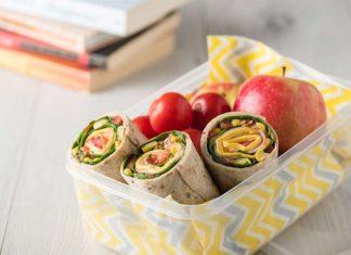 Co może zawierać catering dietetyczny?