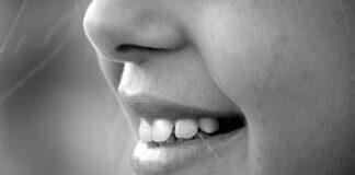 Problemy wynikające z braku zęba a implantologia